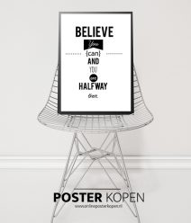 believe-you-can-poster