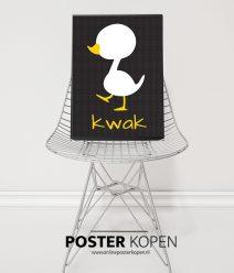 eendjes-babykamer-onlineposter-kopen.jpg