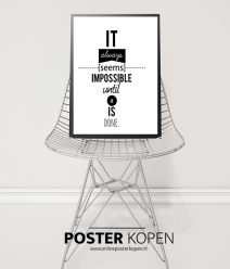 impossible-poster-onlineposter