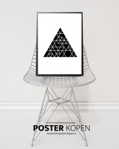 abstracte-poster