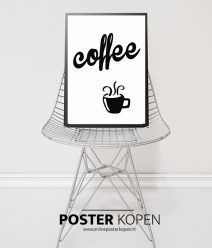 coffee-onlineposter