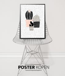 Posters Kinderkamer l Hippe kinderposters l Online Poster Kopen