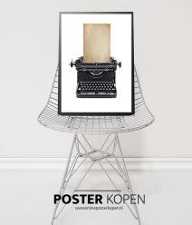 Vintage Posters l Bekijk het mooiste aanbod l Online Poster Kopen