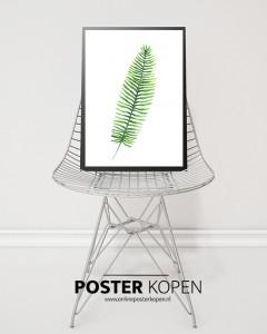 Varen-blad-poster