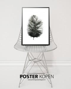 veer-poster-posterkopen