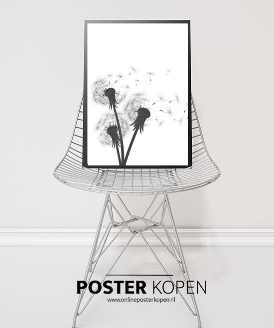 Posters Kopen? Bestel eenvoudig online l Online Poster Kopen