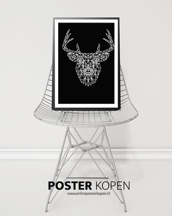rendier-poster-design