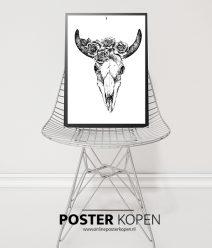 Bohémian Posters l grootste collectie l Online Poster Kopen