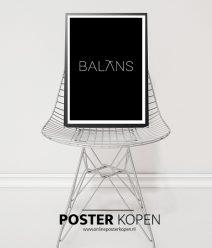 zwartwit-poster-balans