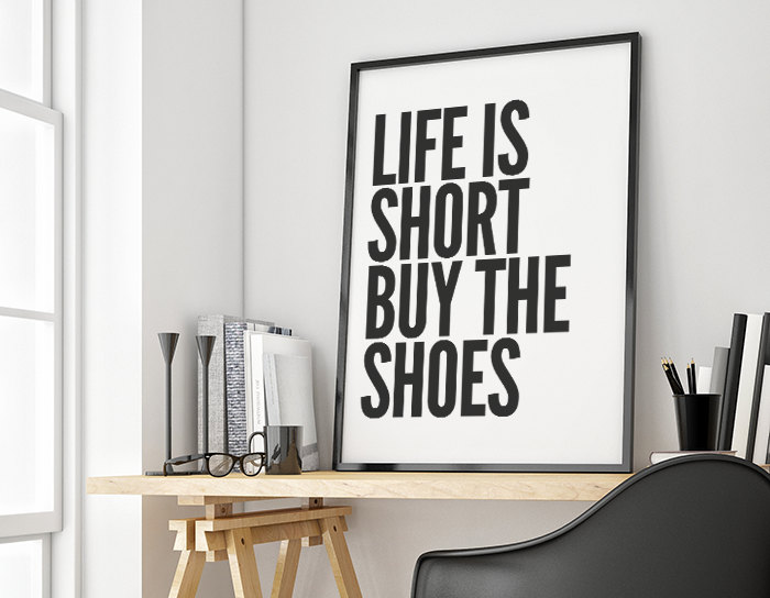buy-the-shoes-poster