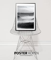 natuurposter-onlineposterkopen-interieurspostershop