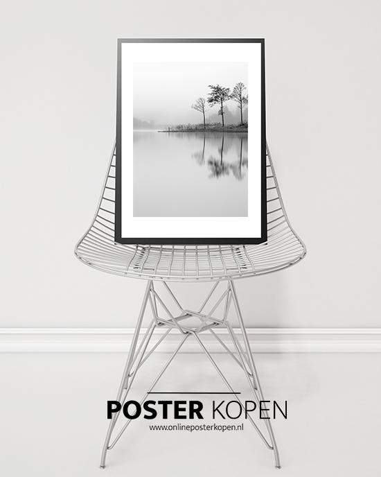 mindfullness-poster-onlineposterkopen