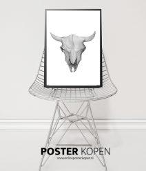 Slaapkamer posters Archieven - Online Posterkopen.nl