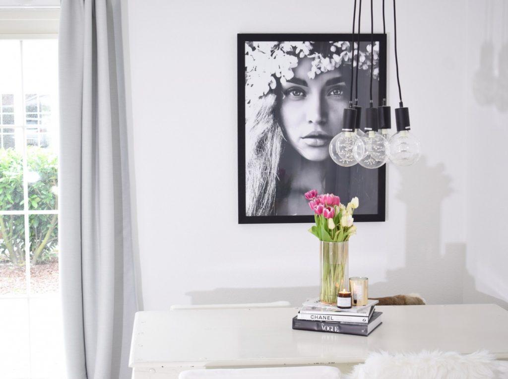 beau-bewust-posters-in-je-interieur-onlineposterkopen