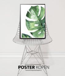 Poster Urban Jungle l Sale l Online Poster Kopen