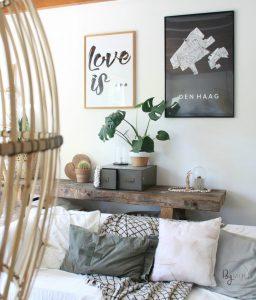 liefde-is-Love-is-poster-onlineposterkopen