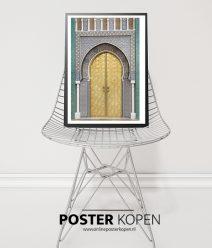 Reis Posters l Bekijk het mooiste aanbod l Online Poster Kopen