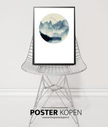 Natuur posters l natuur prints l Online Poster Kopen