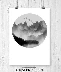 Tuinposters l grootste collectie l Online Poster Kopen