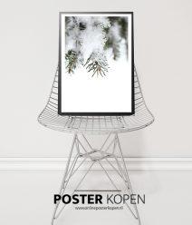 Kerst posters l grootste collectie l Online Poster Kopen