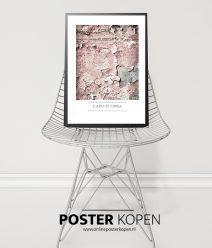 Abstract posters en Prints l Online Poster Kopen