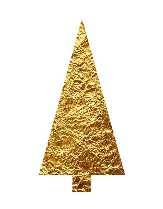 kerst-posters-onlineposterkopen