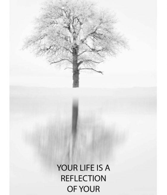 Mindfulness-poster-onlineposterkopen