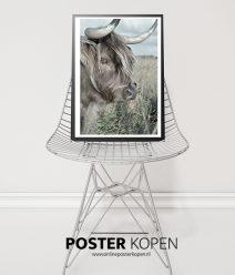 Natuur posters l natuur prints l Online Poster Ko