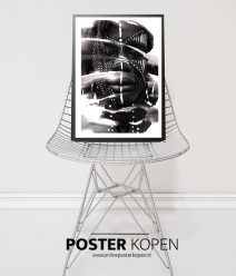 Bohémian Posters l grootste collectie l Online Poster