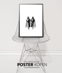 fashionposter-onlineposterkopen