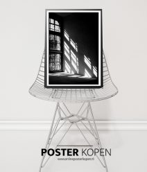 Scandinavische design posters l grootste collectie l Online Poster Kopen