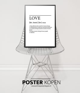 valentine-poster-printable poster-onlineposterkopen