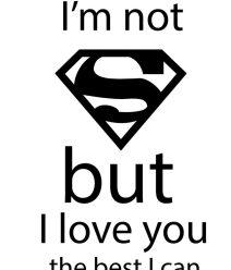 superman-textielposter-onlineposterkopen