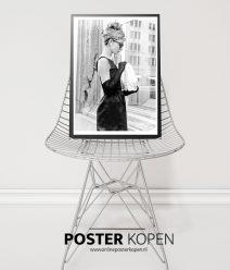 audrey-hepburn-filmster-poster