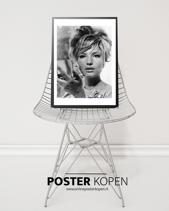 filmsterposter-modesty-blaise-onlineposterkopen