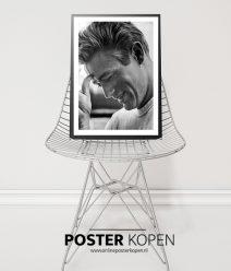 james-dean Poster-filmster poster