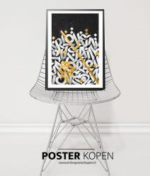 moderene-poster-onlineposterkopen