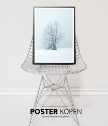 winterposter-onlineposterkopen