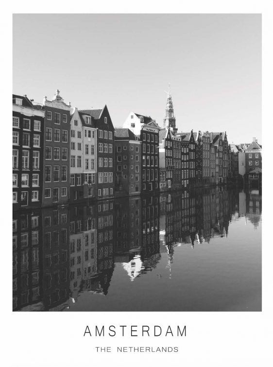 stedenposter-amsterdam-onlineposterkopen