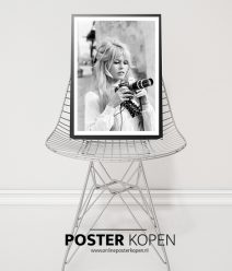 brigittte-bardot-poster-onlineposterkopen