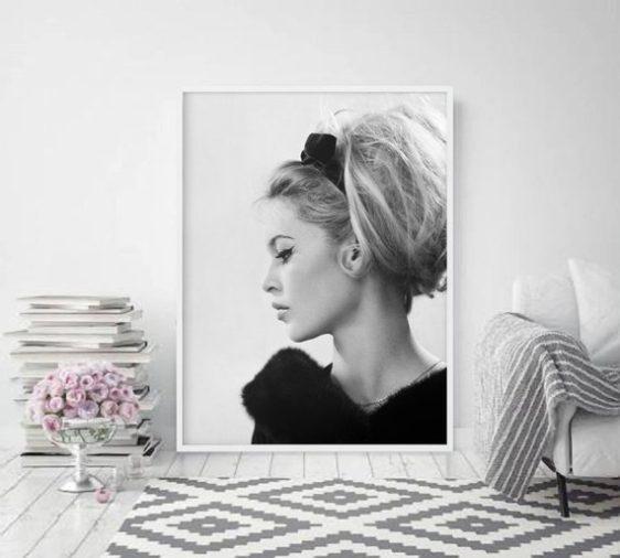 filmster-poster-onlineposterkopen