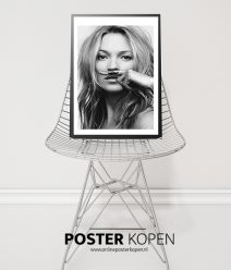 kate-moss-poster