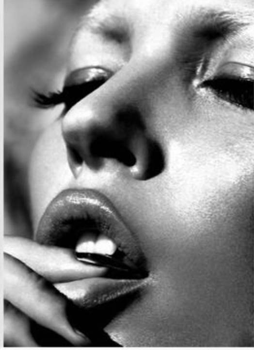 fashion-poster-kate-moss-onlineposterkopen