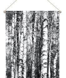 natuur-textielposter-onlineposterkopen
