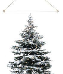 textiel-poster-kerst-onlineposterkopen