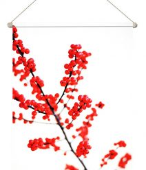 textielposter-bessentakposter-onlineposterkopen