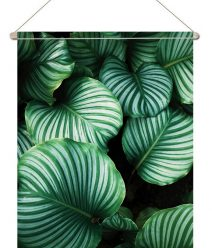 textielposter-botanisch-onlineposterkopen