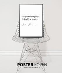 john-lennon-imagine-poster