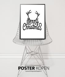 merry-christmas-poster