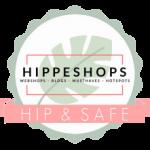 hippeshopslabel